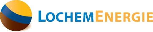 Logo Lochem Energie